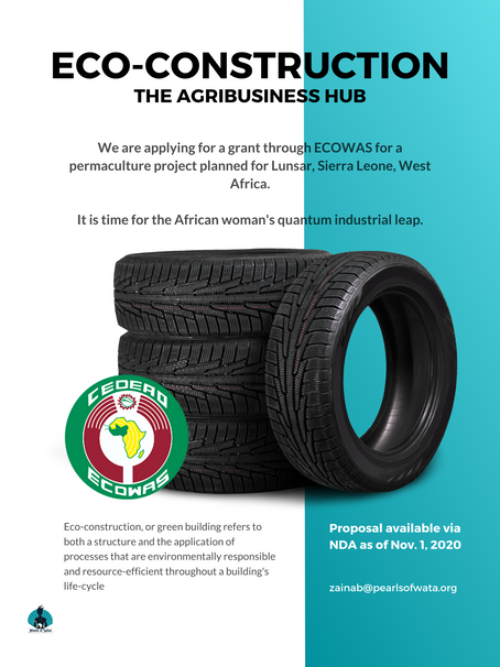 The Agribusiness Hub