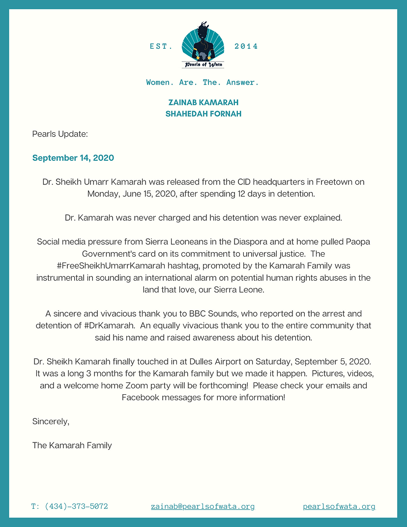 Copy of Pearls of Wata Letterhead.png