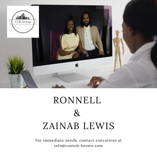 Ronnell & Zainab Lewis.png