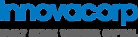 inn-logo-main (1).png