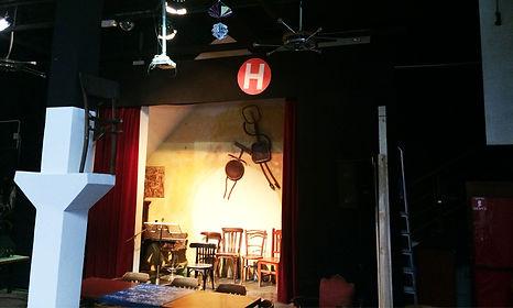 teatre_13.jpg