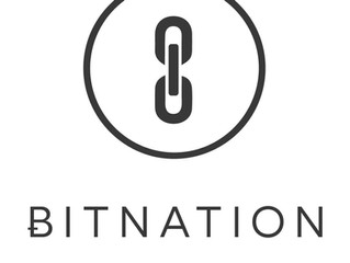 BitNation Barcelona; How to live in the nation-statesystem as a world citizen?