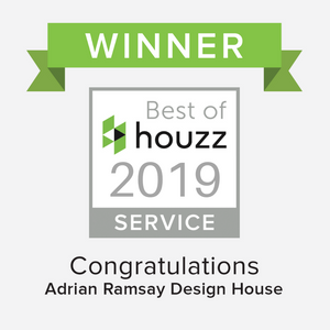 Houzz Australia 2019 Award Winners
