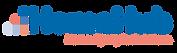 HomeHub-logo.png