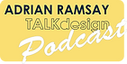 TALKdesign_Podcast_web_logo-removebg-pre