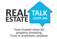 Best_Real_Estate_Podcasts_Australia_-_Re