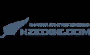 nzedge-logo.png