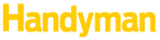 Handyman - logo.png