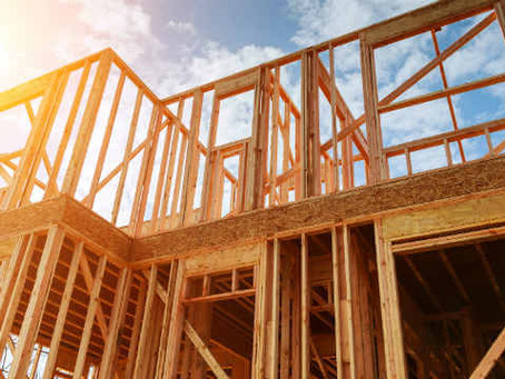 Adrian Ramsay Design House: Building (and Rebuilding) Homes in Bushfire-Prone Areas