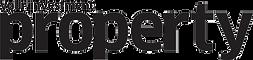 yip-logo.png