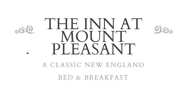 Inn at Mount Plesant
