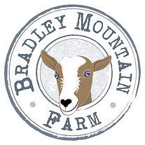 Bradley Mountai Farm