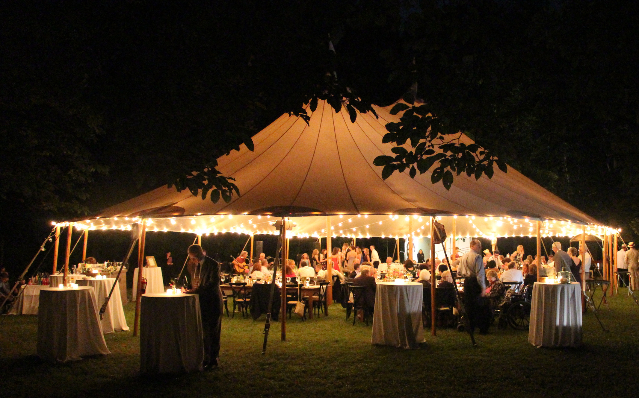 Blog | Estoccasions Connecticut Wedding Planning