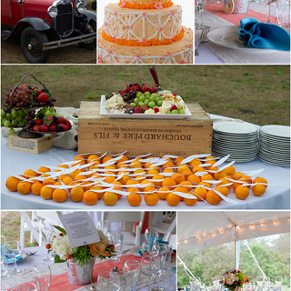 Connecticut_wedding_21.jpg