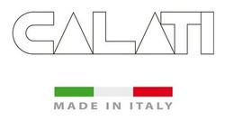 calati_logo.jpg