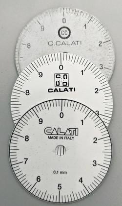 calatidial.jpg