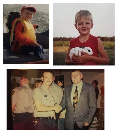 Growing Up.jpg