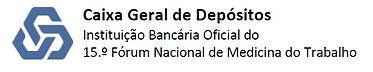 Logo CGD.jpg