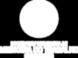 SPMT logo