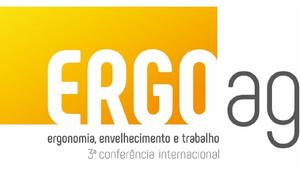 ErgoAge 2018 (APERGO / FMH)