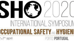 SHO 2020, 6 e 7 de abril de 2020, Porto