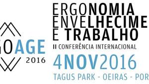ERGOAGE 2016