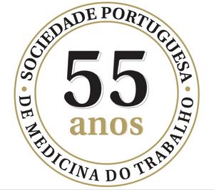 30 de Novembro 1965/2020: 55 anos pela saúde dos trabalhadores e das organizações