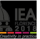 20.º Congresso da Associação Internacional de Ergonomia (Florença, Itália)