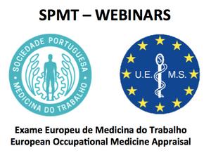 SPMT - WEBINARS, 29 de junho 2020, 21h