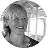 Irene Willemsen  (1959)