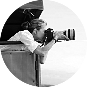 Fotografe aandacht mindfull