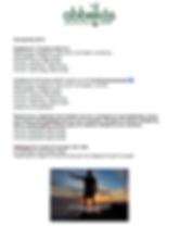 Screen Shot 2019-06-02 at 09.11.28.png