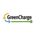 greencharge Instagram 2.png