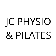 JC PHYSIO & PILATES.png