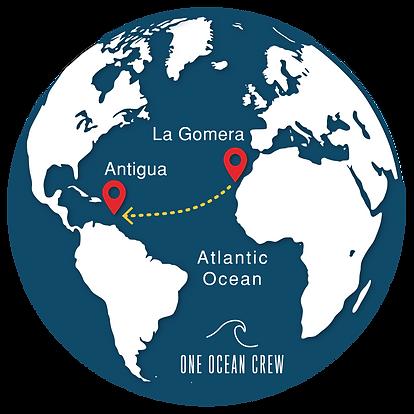 One Ocean Graphics-34.png