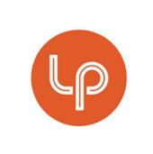 LP.png