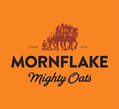 Mornflake_Logo_CMYK (1).jpg