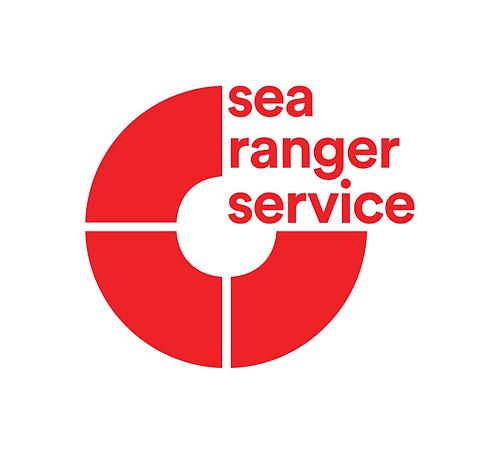 SRS_logo.png