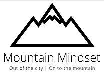 Mountain Mindset.jpg