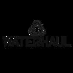 Waterhaul.png