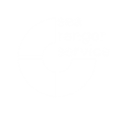 SRS__service_topleft_white tranparent.pn