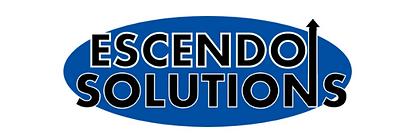 ESCENDO solutions.png