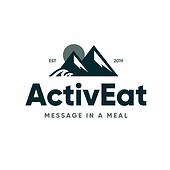 ActivEat.png