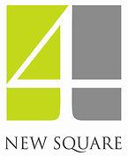 New 4 Square.jpg