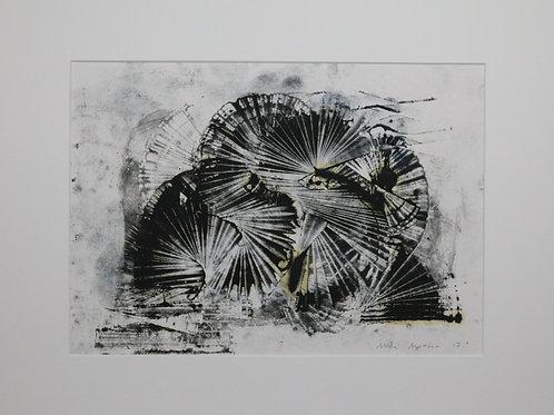 Composition 8.3