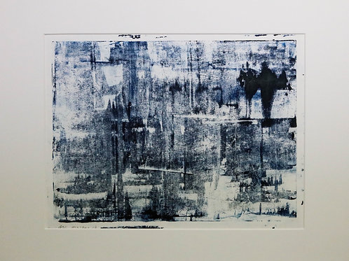 Composition 1.3