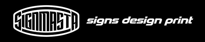 Logo_Signmasta_2021.png