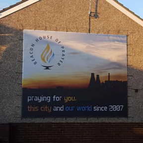 banners stoke.png