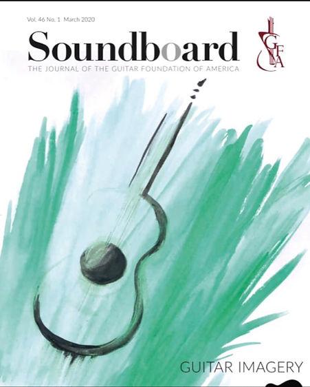 soundboard cover.jpg