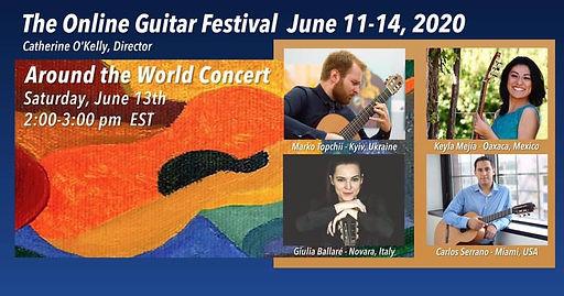 around the world concert.jpg